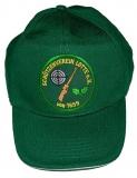 Basecap Schützenverein